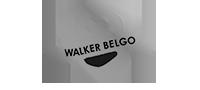 Walker Belgo